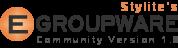 www.eGroupWare.org